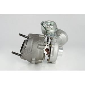 Scatola Ingranaggi in Alluminio G-001 - R 1398