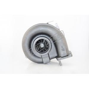 Albero Turbina R 0134