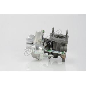 Ruota Compressore R 0054