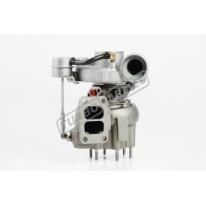 Scatola Ingranaggi in Alluminio G-221 - R 1308