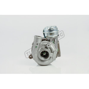 Ruota Compressore R 0022