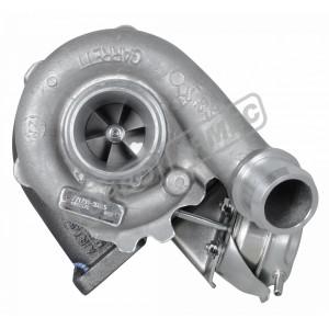 Turbo Nuovo Originale ARMEC con Garanzia Kasco TH 53039995201