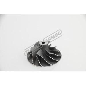 Albero Turbina R 1850