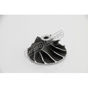 Ruota Compressore R 0049