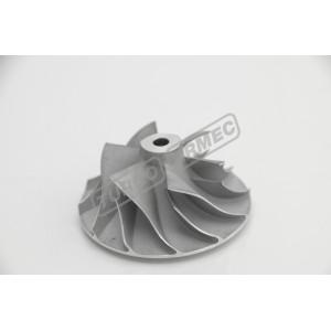 Albero Turbina R 0145