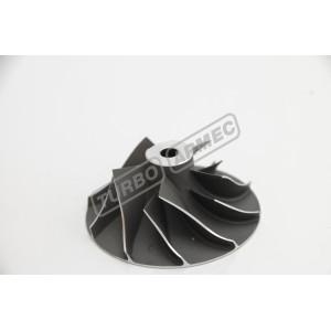 Ruota Compressore R 0057
