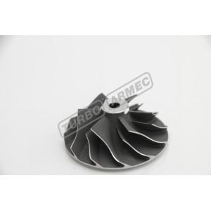 Chiocciola Turbina R 1649