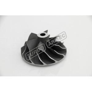 Albero Turbina R 0155