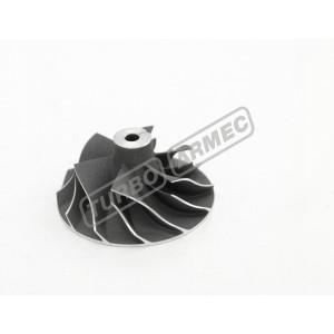 Albero Turbina R 0128