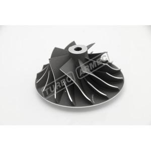 Chiocciola Turbina R 1716