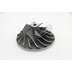 Estrattore E 0514 Boccole Geometrie Variabili per turbo KKK