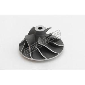 Albero Turbina R 1496