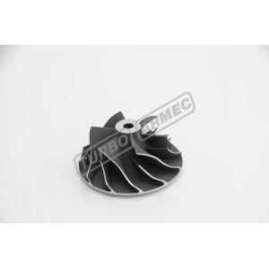 Scatola Ingranaggi in Alluminio G-79 - R 1303