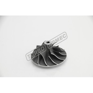 Albero Turbina R 0171