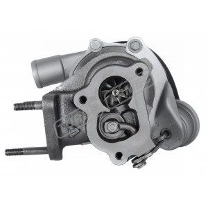 Turbo Nuovo MITSUBISHI TH 49135-07310