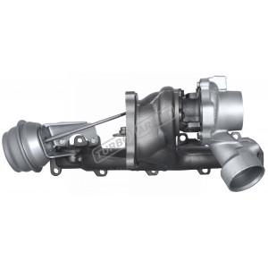 Turbo ARMEC Con C.A. Nuovo con Garanzia Kasco TC 452151-1