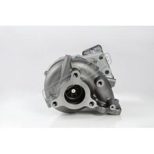 Turbo Nuovo Originale ARMEC con Garanzia Kasco TH 49173-07504