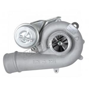 Ruota Compressore R 0106