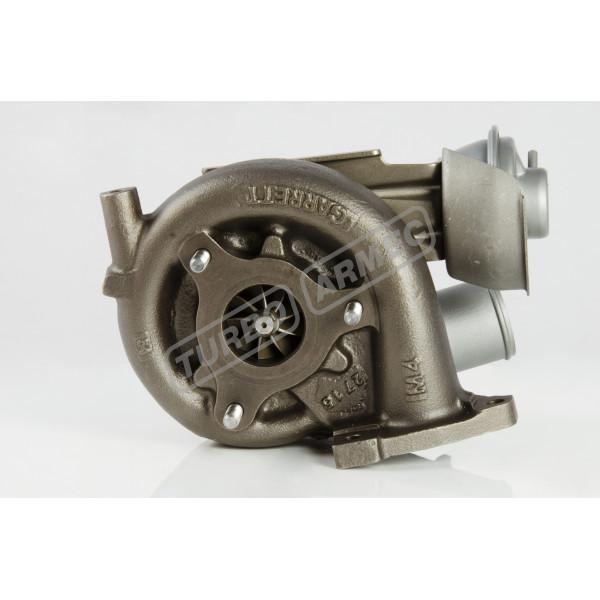 Attuatore Elettronico Originale R 1941