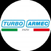 Consorzio Armec